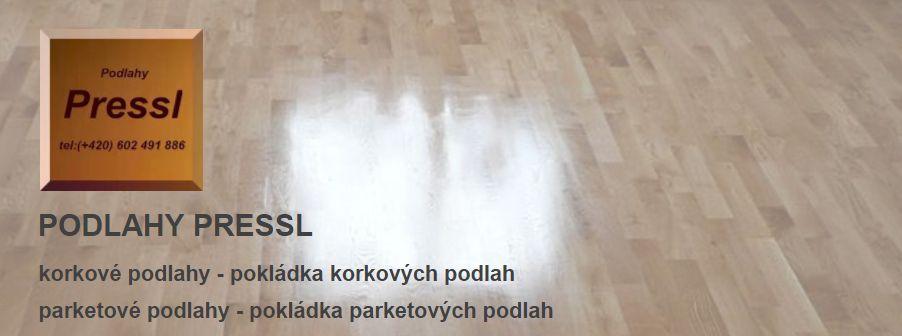 parketové podlahy - pokládka parketových podlah