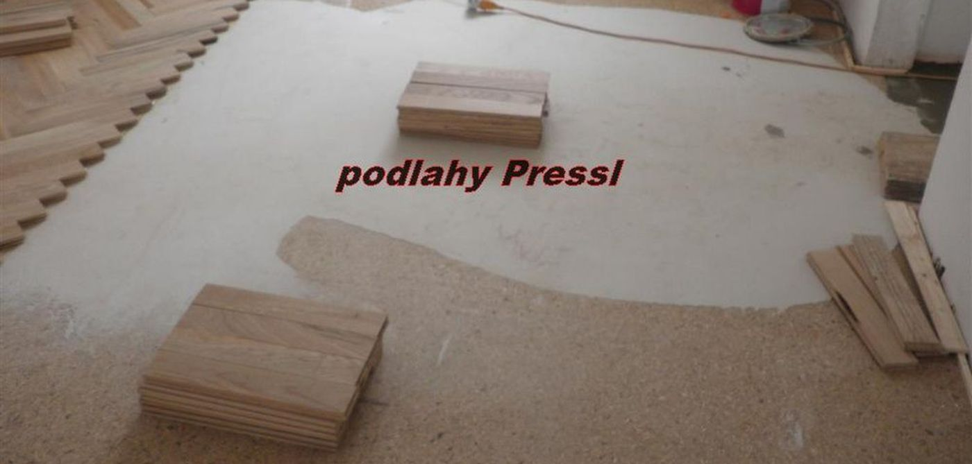 podlahartvi-plzen-polozeni-parketove-podlahy